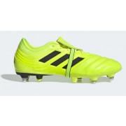 Adidas - Voetbalschoen copa Gloro 19.2 SG heren