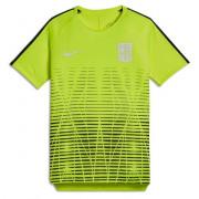 Nike Trainingsshirt Dry Squad NJR Puro Fenomeno Netto