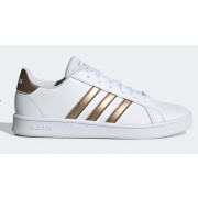 Adidas -sneakers Grand Court kids