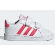 Adidas - GRAND COURT  Sneaker Kids