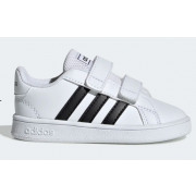 Adidas - sneakers GRAND COURT I kids