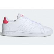 Adidas - Sneakers Advantage  Kids