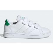 Adidas -sneakers Advantage kids