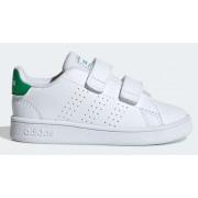 Adidas -sneakers Advantage I kids