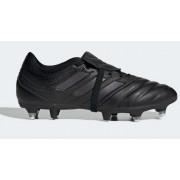 Adidas -Voetbalschoen COPA GLORO 19.2 SG  Heren