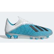 Adidas - Voetbalschoen  X 19.2 MG heren