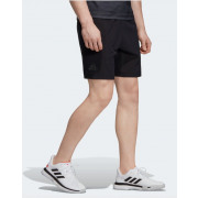Adidas - Short MC Ergo Short 7 Heren