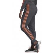 Adidas -Trainingsbroek W E 3S Pant Dames