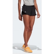 Adidas - Short NY Womens  Dames