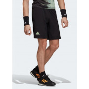 Adidas - Tennisshort NY SOLID SHORT heren