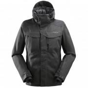 Eider - Winterjas Colevalley Jacket Heren