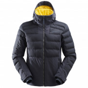 Eider - Downtown Street Jacket