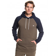 Quiksilver - Sweater Everyday hoodie Heren