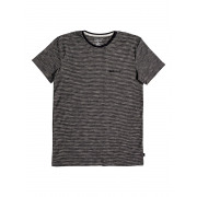 Quiksilver - Kentin heren t-shirt