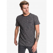Quiksilver - T-shirt Kentin Heren