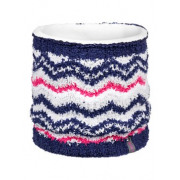 Roxy - Neckwarmer  Ivalo Collar KIDS
