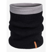 Roxy - Neckwarmer Torah Bright Collar