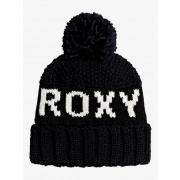 Roxy - Muts Tonic Beanie dames