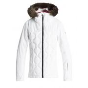 Roxy - Breeze Jacket
