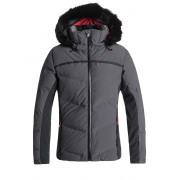 Roxy - Snowstorm Jacket
