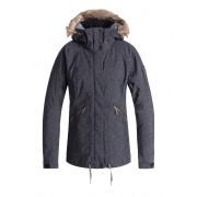 Roxy - Meade Jacket