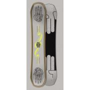 Bataleon - Evil Twin snowboard