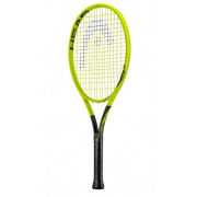 Head - Graphene 360 Extreme Jr 26