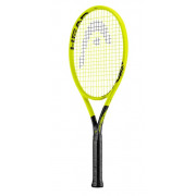 Head - Graphene 360 Extreme Lite