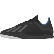 Adidas - x 18.3 IN