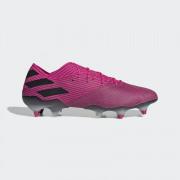Adidas - Voetbalschoen Nemeziz 19.1 SG Heren