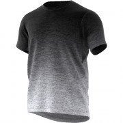 Adidas - Freelift Gradi Tee
