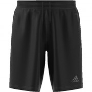 Adidas - TAN WV Short
