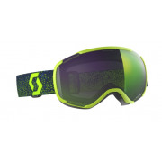 Scott - Faze II Enhancer Goggle