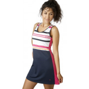 Fila - Tennis Jurk Dress Audrey Dames