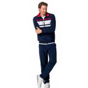 Fila - Trainingspak Suit Theo Heren