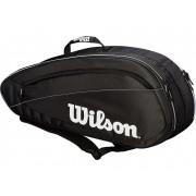 Wilson - Team III 6 Pack