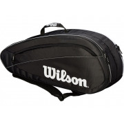 Wilson - Fed Team 6 Pack