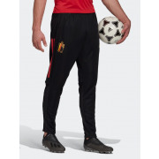 Adidas - Rode duivels Trainingsbroek RBFA Training Pant Netto Heren