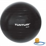 Tunturi - Gymball 65cm