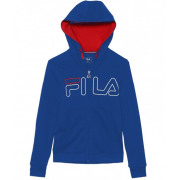 Fila - Cardigan Sweatjacket 'William' kids
