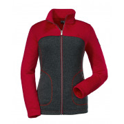 Schoffel - Fleece jacket Ischgl