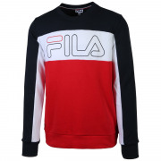 Fila - Sweater Randy Heren