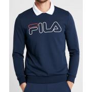 Fila - Sweater Rocco Heren