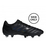 Adidas -Voetbalschoenen Copa 19.3 SG Heren