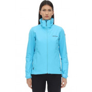 PEAK PERFORMANCE- Winterjas Anima jacket dames