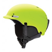 Smith - Gage Jr Matt Acid snow helmet