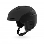 Giro - Avera MIPS Helmet