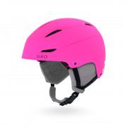 Giro - Ceva MIPS Helmet