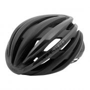 Giro - Cinder Mips