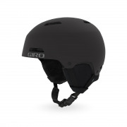 Giro - Crue Helmet